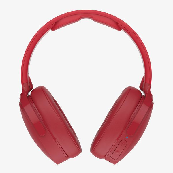 Test Skullcandy Hesh 3 face à la concurrence