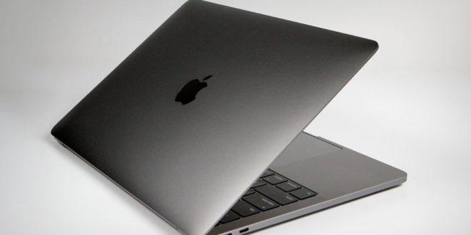 bon plan macbook pro promotion apple