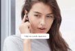 Pixel Buds : traduction instantanée, autonomie et design