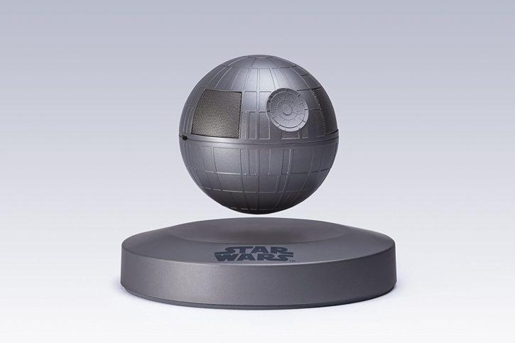 Star Wars, Death Star, Etoile de la Mort