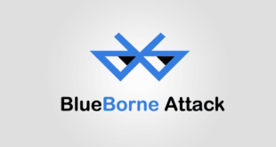 Blueborne, bluetooth, attaque, hacker, armis, amazon, echo, google, home,