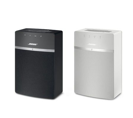 bose, enceinte sans fil, bon plan, promotion, amazon,