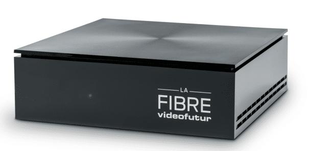 box, 4k, videofutur, vitis, fibre, haut, débit,
