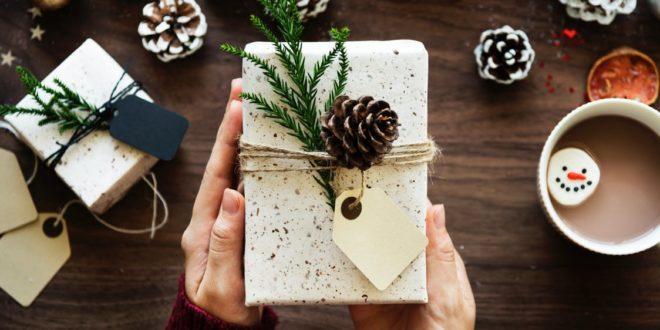 Shopping-list-guide-2017-ultime-des-20-meilleurs-cadeaux-de-noël-high-tech