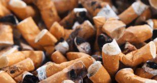 cigarette, antitabac, tabac, objet, connecté, briquet, application,