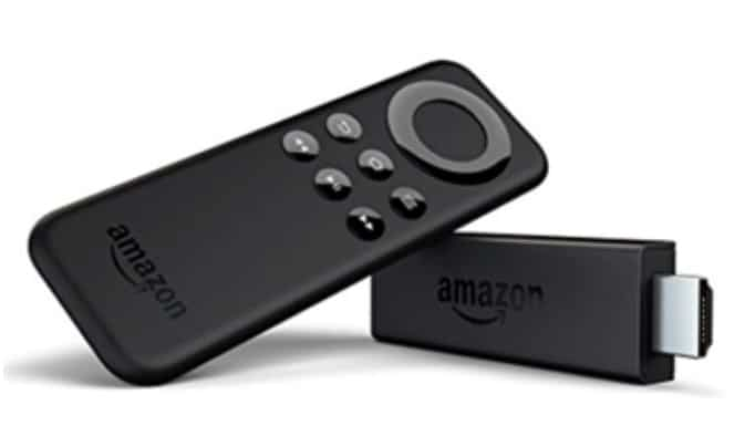 amazon, alexa, fire tv stick, doogle, e-commerce, streaming, prime video