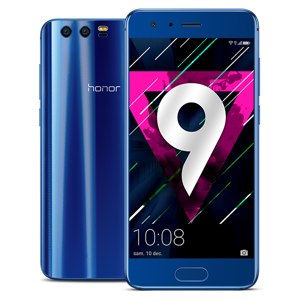honor 9 promotion gearbest
