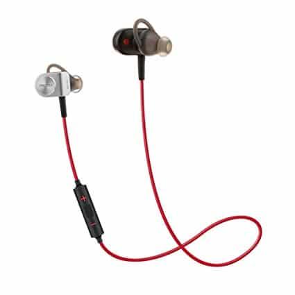Meizu, EP51, sport, gearbest, écouteurs, sans fil, bon plan, promotion, bluetooth,