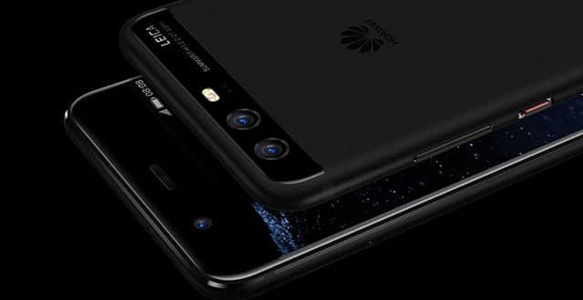 smartphone, huawei, p10, G4,