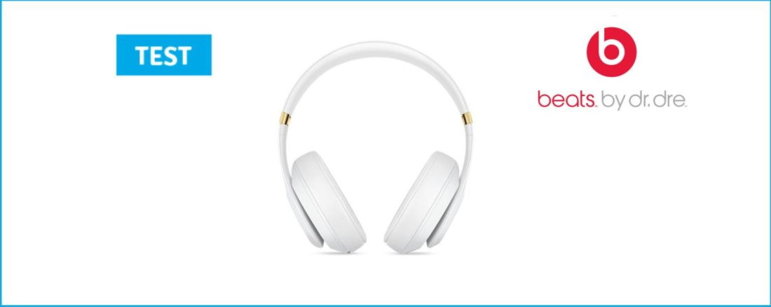 Beats, casque, Beats Studio 3, Beats Studio 3 Wireless, Jabra Moves Wireless, smartphone, test