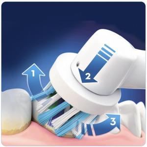 oral-b, brosse à dents, électrique, bon plan, promotion, Amazon,