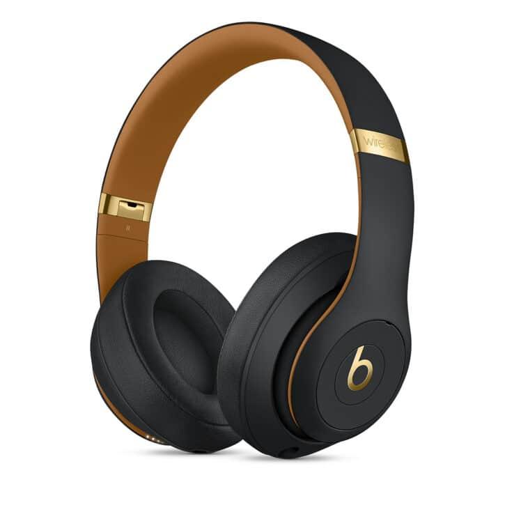 casque audio beats studio 3 wireless