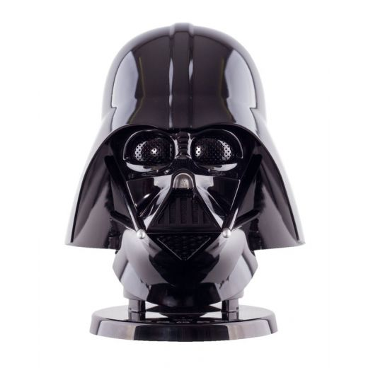 Enceinte, Bluetooth, electro depot, noël, bon plan, promotion, star wars,