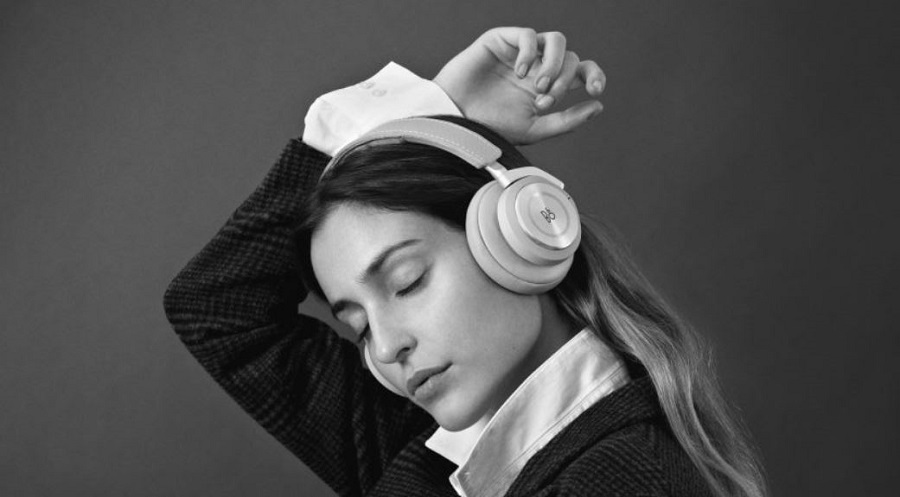 BeoPlay H9i audio 2018