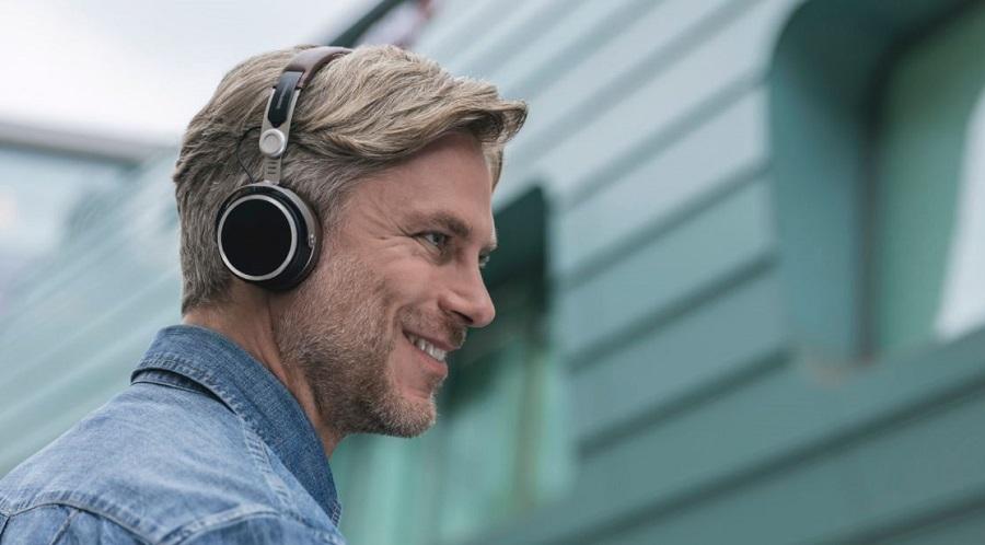 Beyerdynamic Aventho Wireless audio 2018
