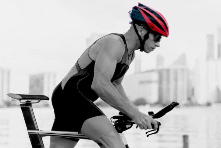 sport connecté, CES 2018, chaussures, sangle, vélo, casque, montre, application, bracelet