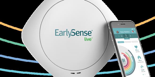 EarlySense : la solution connectée (et inutile) pour tomber enceinte