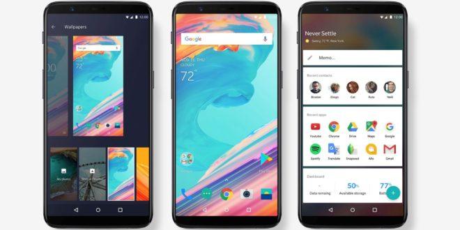 OnePlus, smartphone, bon plan, GearBest