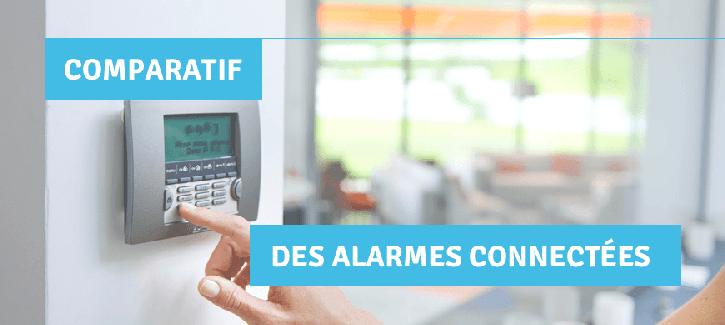 comparatif_alarmes