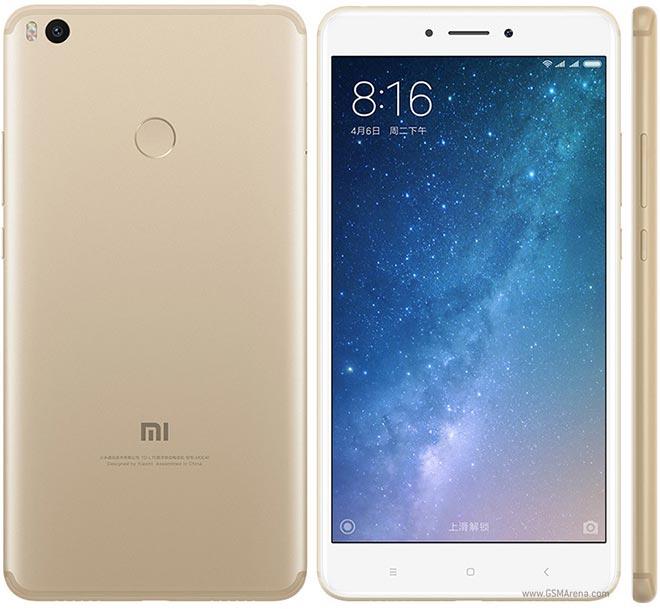 Xiaomi Mi Max 2, bon plan, GearBest, smartphone