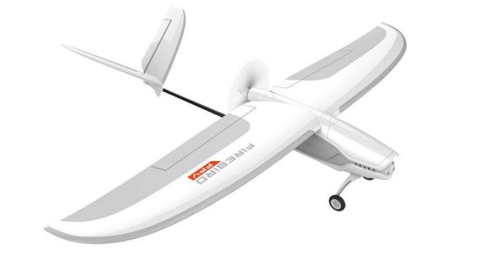 drones, Yuneec, CES 2018, DJI,