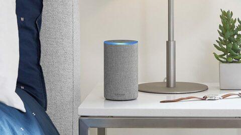 Amazon Echo : Faut-il acheter la nouvelle enceinte connectée d'Alexa ?