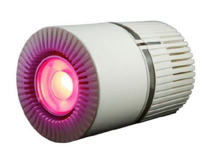 ampoule détecteur de fumée awox safelight