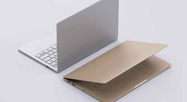 XIAOMI Notebook Air 13 pouces