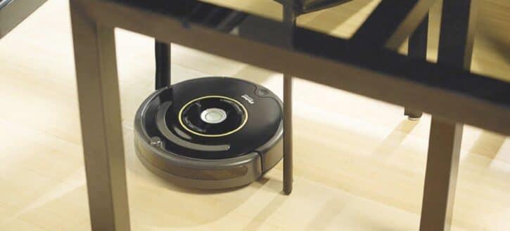[BON PLAN] iRobot Roomba 664: Le robot aspirateur à moins de 290 € 🔥