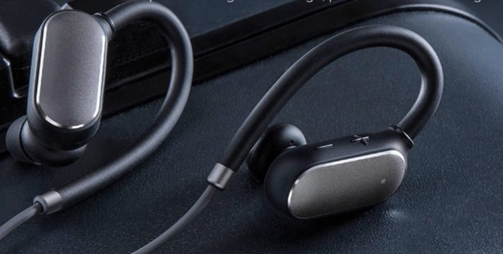 Xiaomi Wireless Bluetooth