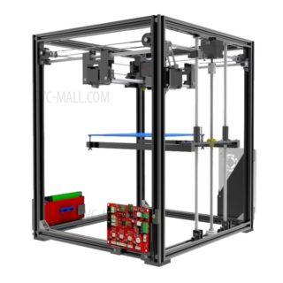 Imprimante 3D X5S