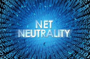 Fin de la neutralité du net 11 juin