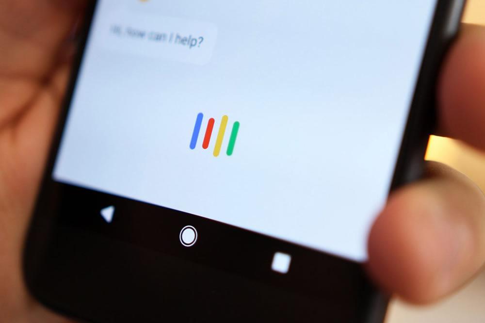 Google Assistant fait un bond en avant du côté de la compatibilité