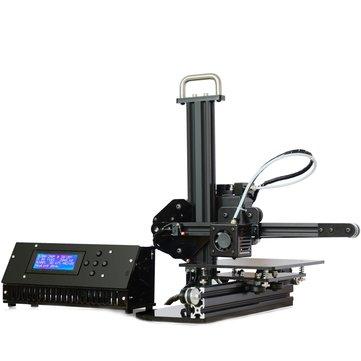 imprimante 3DX1