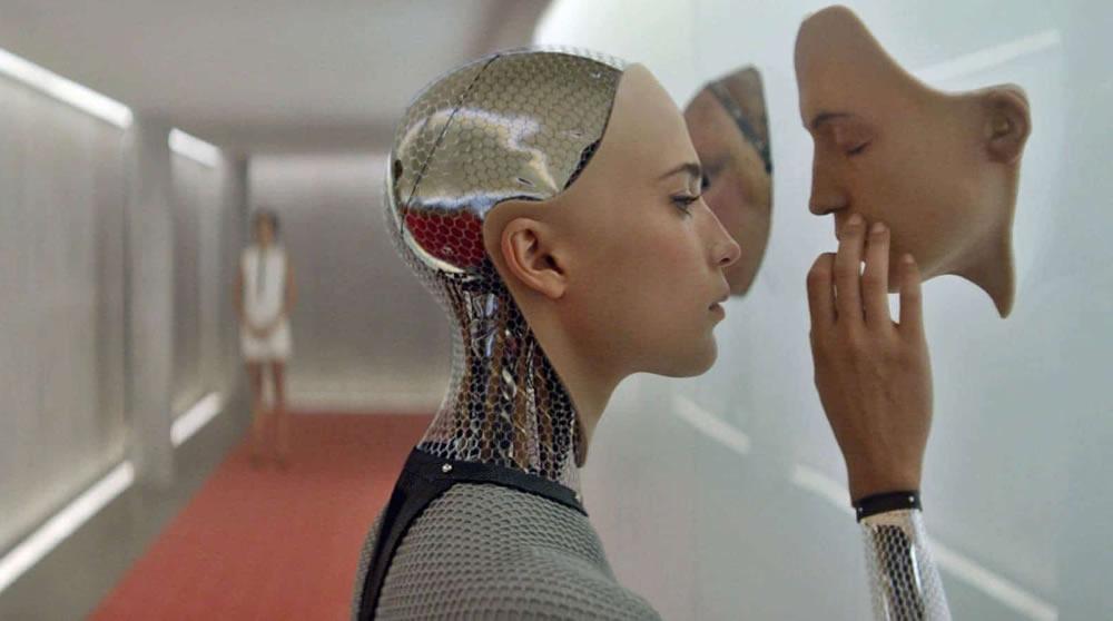 La nouvelle IA de Google a-t-elle passé le test de Turing ?