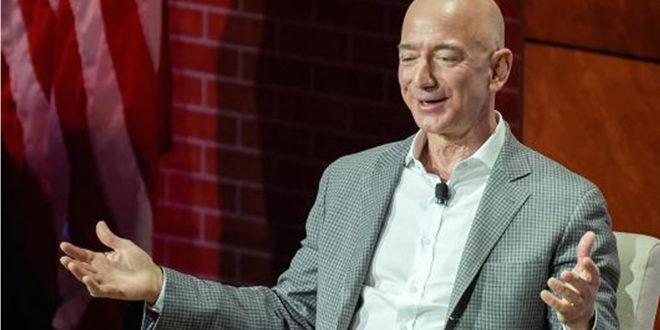 Maisons témoin Amazon Alexa
