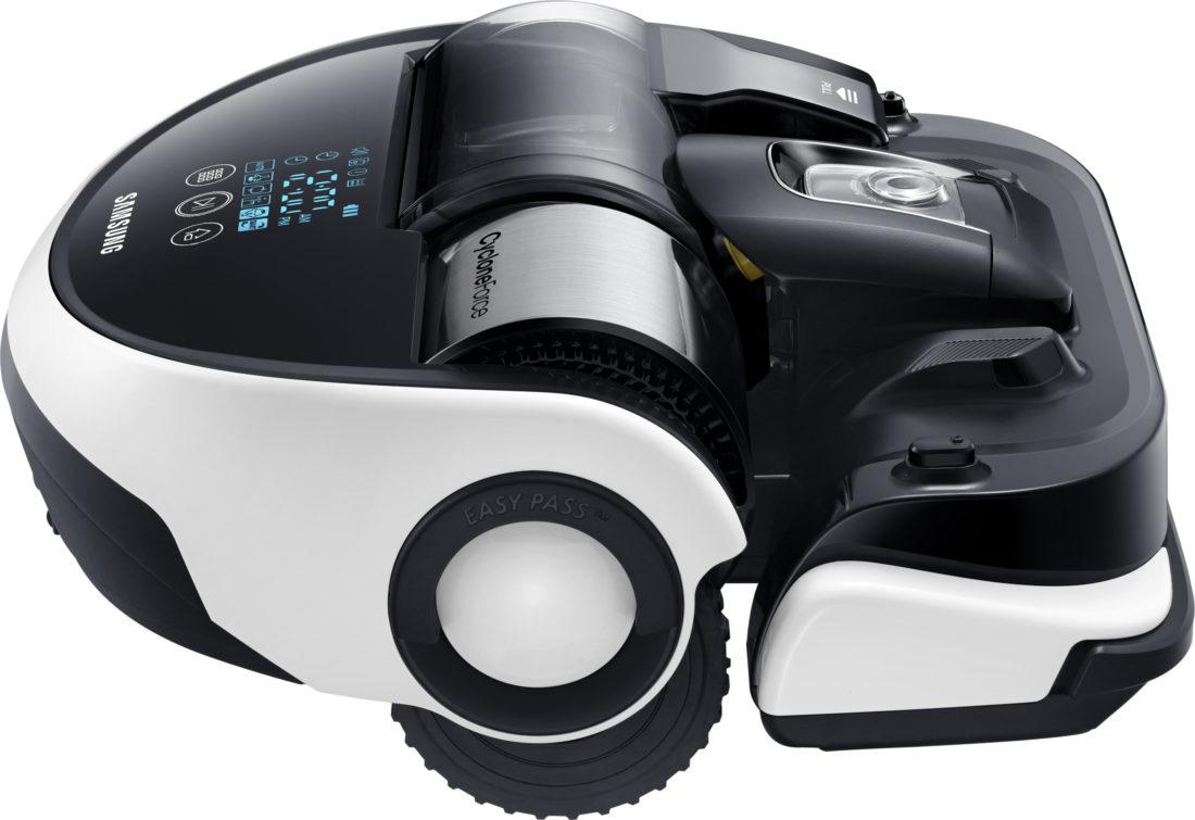Samsung VR9000