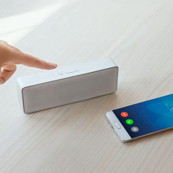 Enceinte Xiaomi Bluetooth