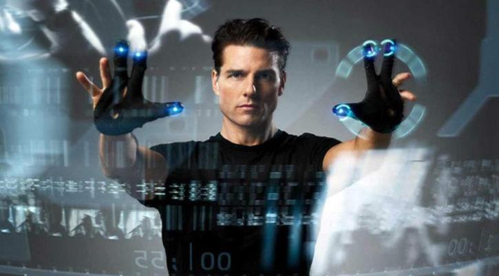 Intelligence artificielle prédit l'avenir comme un voyant