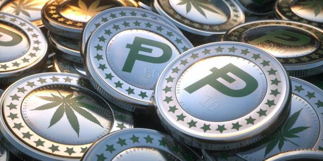PotCoin Dennis Rodman Singapour cannabis