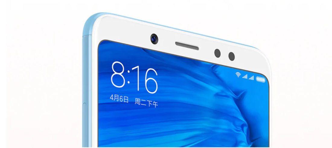 [BON PLAN] Le smartphone Xiaomi Redmi Note 5 à moins de ...