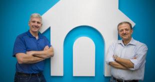Démission du patron de Nest employés Google