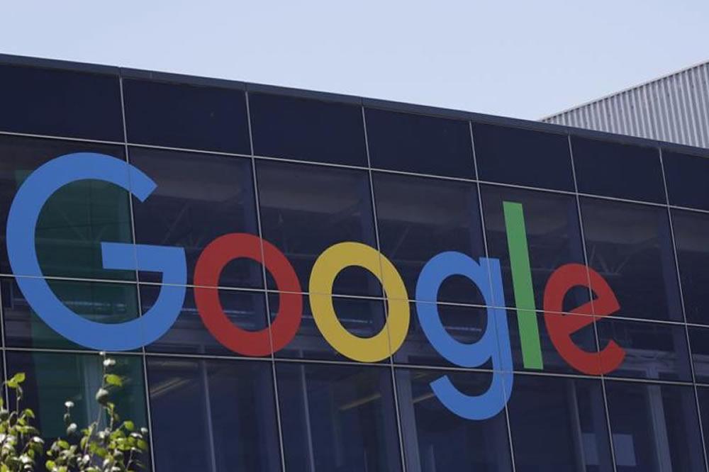Google Streaming gaming