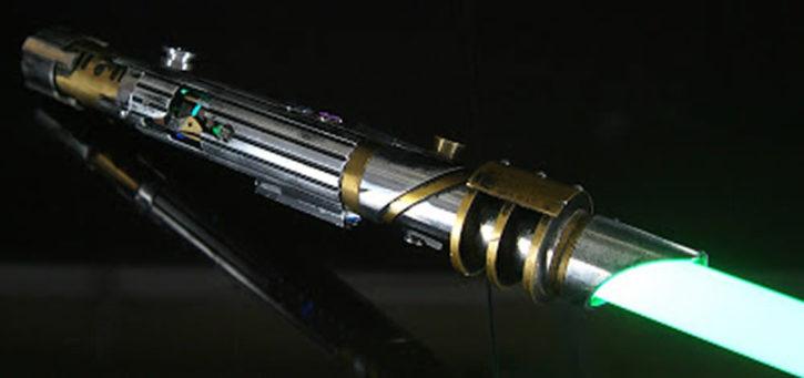 Sabres laser Star Wars prix vente