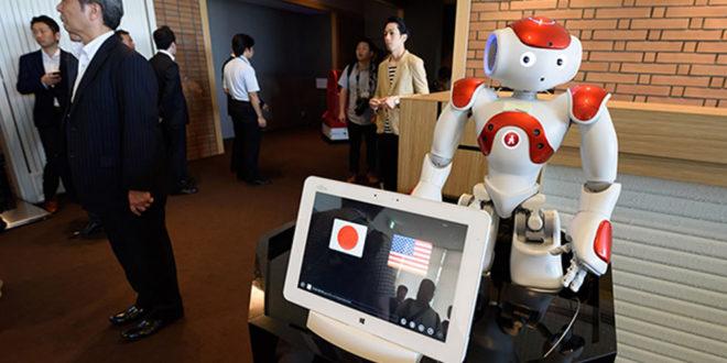 Empathie robot sentiments envers une intelligence artificielle
