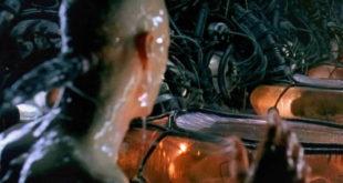 Elon Musk relier cerveau a un ordinateur et intelligence artificielle