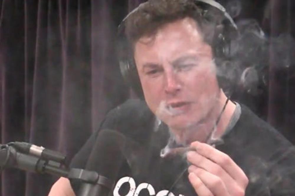 Elon Musk relier cerveau a un ordinateur