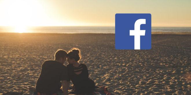 Facebook Dating : tout savoir sur l'appli qui va faire oublier Tinder
