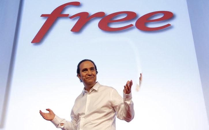 freebox v7 révolution