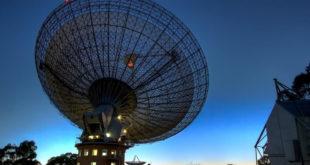Une intelligence artificielle détecte de ssignaux radio extraterrestres dans l'Espace
